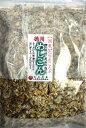 71001【メール便】めしこん200g北海道産がごめ昆布・すきみたら使用鱈昆布(たらこんぶ)ふりかけ