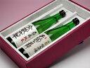 【楽ギフ_包装】天狗舞 純米酒&吟醸酒セット