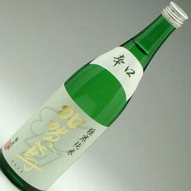 加賀鳶 極寒純米 辛口 720ml