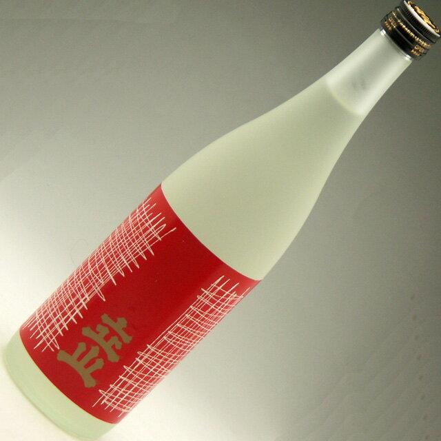 富山県の地酒 銀嶺立山 吟醸 720ml