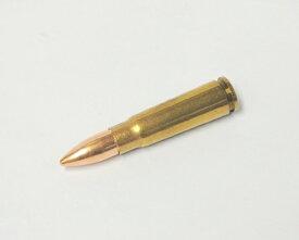 ダミーカート AK−47【ダミー弾丸】