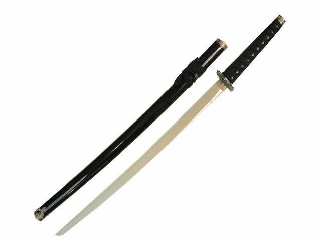 木製模造刀 大刀(だいとう)◆竹光 刀剣 コスプレ