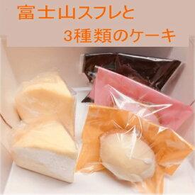 【送料無料】レモンケーキ チーズケーキ 焼き菓子 ピール チーズ ごろごろ セット まとめて お得 自宅用 イベント