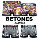 Aldies5-top
