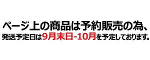 【先行予約販売CLEVER2017-3】CLEVERクレバーボクサーパンツメンズRef,2318AuraBoxerローライズボクサー【男性下着下着ボクサーメンズMen'sショート】メンズ下着ブランド彼氏プレゼントCLEVERボクサーパンツボクサーパンツメンズ【2Y】【P10】