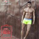 CLEVER クレバー ボクサーパンツ カルバン・クライン アンダーウェア メンズ下着 メンズ ボクサー メンズボクサーパンツ 男性ボクサー…
