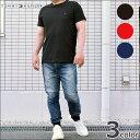 【TOMMY HILFIGER トミーフィルフィガー 】Uネック Tシャツ メンズ 半袖 09T3139 ブランド 人気 楽天 人気ブランド おすすめ トミー・…