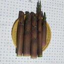 山菜・淡竹(4kg)