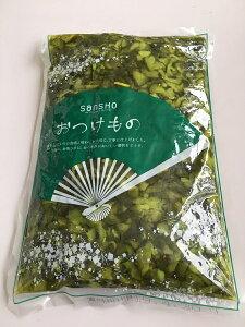 【大容量】三商 SN青きゅうり 1kg 業務用