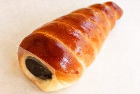 パン 菓子パン チョココロネ