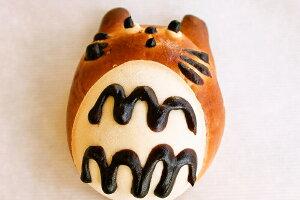 パン 菓子パン 森の妖精