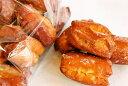 パン ドーナッツ かりんとうドーナツ(10個入り)