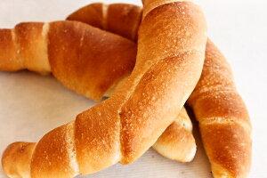 パン 食事パン バター塩パン