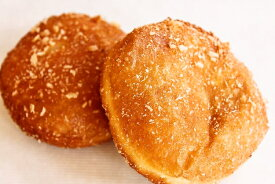 パン ドーナッツ カレードーナツ
