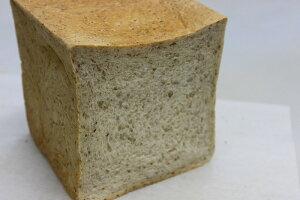 パン 食パン 全粒粉食パン 1斤