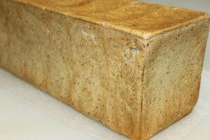 パン 食事パン 全粒粉食パン 1本(3斤)