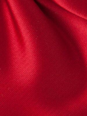 リボン【ARCONOMIスクールリボン(全3色)】女子高生制服リボン赤スクールエンジリボン無地学生服中学制服