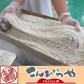 For business! They pure grade sanuki udon I ~ I and 5 kg! 10P19Jun15