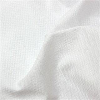 【お買い物マラソンポイントアップ】TEIJIN涼しやミラーレースカーテンUVカット遮熱効果透けにくいレースカーテン