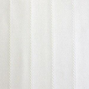 【送料無料】ミラーカーテン8サイズ均一価格夜も透けにくいミラーレースカーテンUVカット