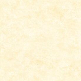 HEIKO IP薄葉紙 WAXED WAX カーキ 50枚