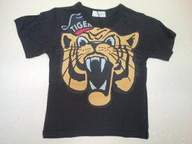 セール b-ROOM(ビールーム)インパクトアニマルフェイス半袖Tシャツ