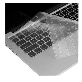 MacBook Pro 16インチ(2019モデル)搭載モデル キーボードカバー キーボード防塵カバー JIS日本語対応 キーボード キースキン