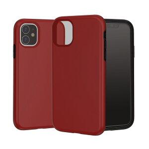 Apple iPhone12 / 12 mini / 12 Pro / 12 Pro Max ケース アイフォン12 / 12ミニ /12プロ / 12プロマックス ケース 耐衝撃 おすすめ おしゃれ スマートフォン/スマフォ/スマホケース/カバー