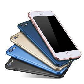 Apple iPhone8/iPhone7 ケース/カバー PC 耐衝撃 スマートホン ハードケース/カバー スリム 薄型 PC かっこいい バンパーケース/カバー アイフォン8/7 背面カバー おすすめ おしゃれ iPhone7 スマフォ スマホ スマートフォンケース/カバー