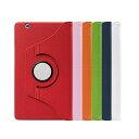 Huawei dtab Compact d-01J ケース/カバー 手帳型 レザー スタンド機能 360度回転 dタブ コンパクト ブック型 レザー…