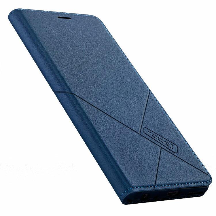 OPPO r15 NEO ケース/カバー 手帳型 レザー スタンド機能 カード収納 PUレザー オッポ r15 NEO 手帳タイプ レザーケース/カバー アンドロイド おすすめ おしゃれ スマフォ スマホ スマートフォンケース/カバー