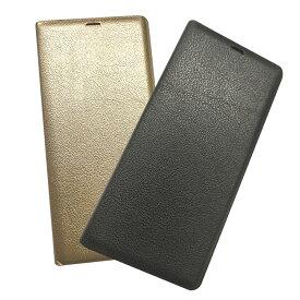 売り尽くしセール Samsung Galaxy Note8 ケース/カバー 手帳型 レザー カード収納 シンプル スリム おしゃれ ギャラクシーノート8 手帳タイプ レザーケース/カバー おすすめ おしゃれ アンドロイド スマフォ スマホ スマートフォンケース/カバー