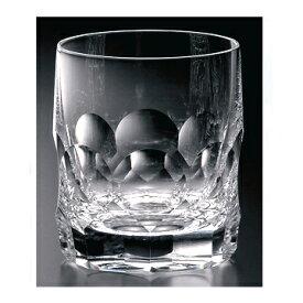 カガミクリスタル 日本製【カガミクリスタル ロックグラス T117-F8】マイグラス ロックグラス オールドファッション焼酎グラス ご贈答 ギフト プレゼント 父の日