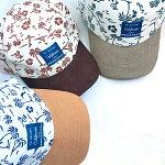【ゆうパケット送料無料】WaveCap(TESTIFY)帽子メンズレディースユニセックスキャップ親子お揃い男性紳士父の日お父さんギフトプレゼント帽子男女兼用メンズレディース