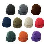 【ゆうパケット送料無料】ShortColonWatch(TESTIFY)ニット帽メンズレディースユニセックス男性紳士父の日お父さんギフトプレゼント帽子男女兼用