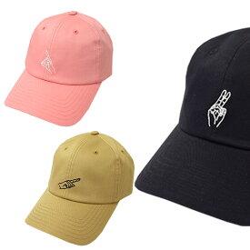 【5千円以上送料無料】Fiddling Cap(TESTIFY) 帽子 メンズ レディース ユニセックス キャップ 男性 紳士 父の日 お父さん ギフト プレゼント帽子 男女兼用 メンズ レディース