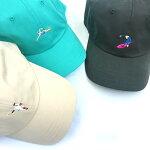 【ゆうパケット送料無料】PlayerCap(TESTIFY)サーフィン野球水泳春夏帽子CAPキャップ