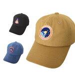 【ゆうパケット送料無料】TwillRollCap(TESTIFY)帽子メンズレディースユニセックスキャップ男性紳士父の日お父さんギフトメンズロールキャップメンズツバなし帽子フィッシャーマンハット春夏