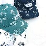 【ゆうパケット送料無料】MalibuCap(TESTIFY)帽子メンズレディースユニセックスキャップ男性紳士父の日お父さんギフトプレゼント帽子メンズ