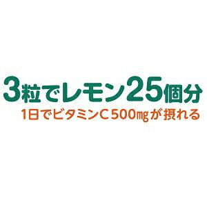 コプリナビタミンC270粒90日分サプリサプリメント大容量
