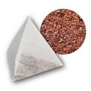 有機ルイボスティー100包(2g×100包)三角ティーパックコプリナ水出し