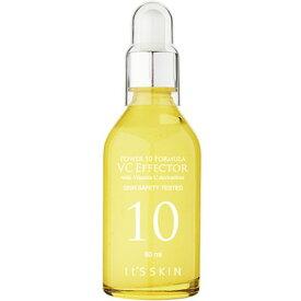 イッツスキン It's skin美容液 パワー10フォーミュラVCエフェクター大容量/ Power10 Formula VC Effector Super Size 60 ml