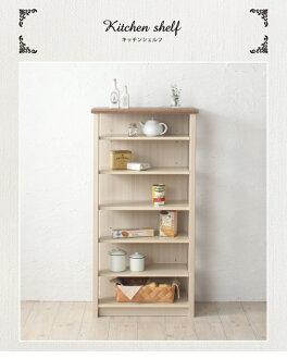 Country style kitchen storage kitchen shelf / life supplies Interior gadgets kitchen kitchen kitchen kitchen cabinets and other