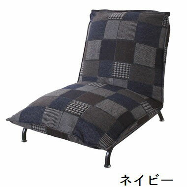 Low / Low SOA Sofa Seat Floor Chair Chair Chair Chair Modern Fashionable  House Makeover Popular Featured Patchwork Asian Japanese Japanese Style  Personality ...