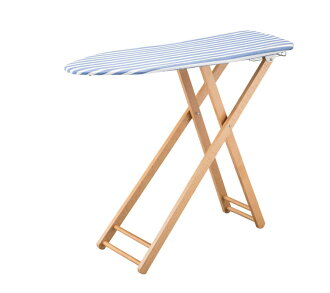 The miscellaneous goods daily necessities popular simple natural modishness furniture interior present gift which finish it, and dresses stylishly, and is pretty to push for ironing board / ironing board iron board ironing board board iron board board day