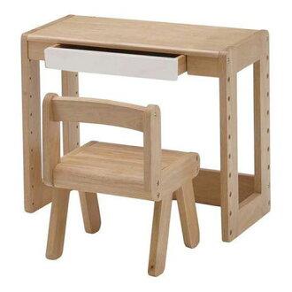 10/22 10:00 可愛的孩子們研究集 / 兒童房間兒童孩子看有趣的整齊排列順序書學習桌,孩子畫家具椅子學習實踐