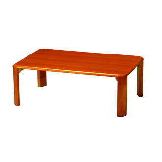 Taku W900 Japanese Style Table Table Table W Center Table Coffee Table Living Room Table Cafe Table Folding Table Living Simple Folding Cute Popular