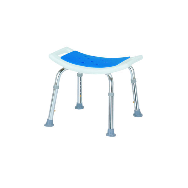no shower chair buster shower chair with back bath stool chair bath chair bath stools and care pregnant women bath chair chair chair chair dining chair