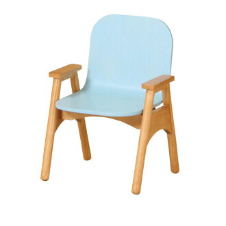 Celebration of kids chair / chair chair chair chair chair stacking nursery child room child room kids' room kids kids kids space entrance to school graduation entering a kindergarten entrance to school