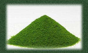【がんばろう!静岡対象商品】お茶屋が厳選抹茶ジェラートアイス(10ヶセット)